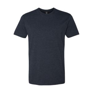 Next Level 60/40 Premium CVC T-Shirt