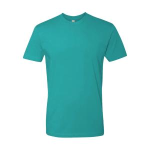 Next Level Unisex Cotton T-Shirt