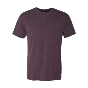 Next Level Men's Tri-Blend T-Shirt