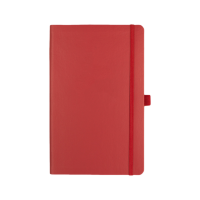 """Appeel Apple-Scented Notebook (5.25"""" x 8.38"""")"""