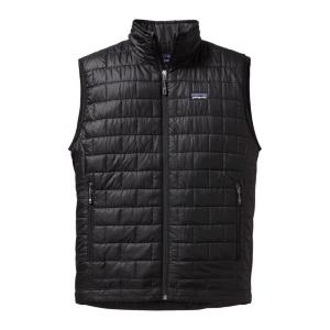 Patagonia® Men's Nano Puff® Vest