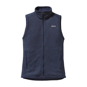 Patagonia® Women's Better Sweater® Vest
