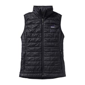 Patagonia Nano Puff Vest (Women's)