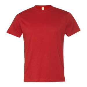 Alternative Men's Go-To T-Shirt