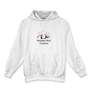 Awesome Breed Creations Hooded Sweatshirt