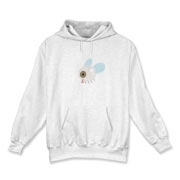 Flyball Hooded Sweatshirt