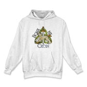Bona Na Croin Hooded Sweatshirt
