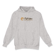ReNew Hooded Sweatshirt