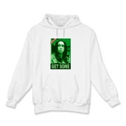 Casey Anthony Gear Hooded Sweatshirt