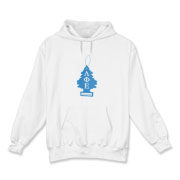 Fresh 2 -  Hooded Sweatshirt