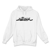 Sharpie - Hooded Sweatshirt