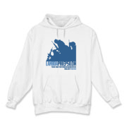St. Crispin's Day - Hooded Sweatshirt