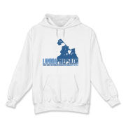St. Crispin's Day II - Hooded Sweatshirt