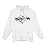 Illuminati -  Hooded Sweatshirt