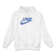 Swoosh 2 - Hooded Sweatshirt
