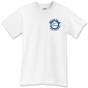 WFB Civic Foundation T-Shirt