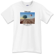The Lorn Tree T-Shirt