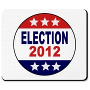 Vote 2012 Election