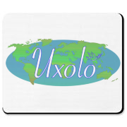 In Xhosa the word for peace is Uxolo. Make a statement and wear peace in your language on t-shirts,hoodies,sweats,tanks or display on housewares and gifts. Xhosa is spoken by 7.9 million in South Africa.