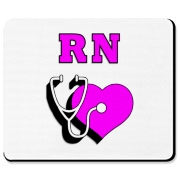 <h1><font size=2>RN personalized gifts for the home!  RN nurse gifts that are new and unique.  Visit us at:<b>