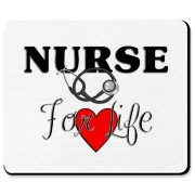 <h1><font size=2>Nurses personalized gifts for the home!  Nurse, RN & LPN gifts that are new and unique.  Visit us at:<b>