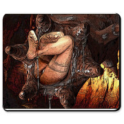 Enjoy this super dark erotic art worm vore mouse pad to spice things up a bit!  Google VOREVILLE