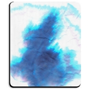 Ink Blot Mousepad