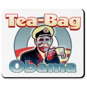 Help the Obama administration enjoy those tiny little tea leaves.