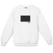 Create Solid Crewneck Sweatshirt
