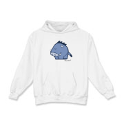 Wear this Coveman design of a the worlds cutest warthog