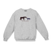 Friends I - Kids Crewneck Sweatshirt