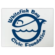 WFB Civic Foundation Cutting Board
