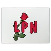 <h1><font size=2>Personalized gifts for LPN's.  Nurse designs on watches, gift coffee mugs & travel mugs and clocks at<b>