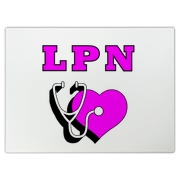 <h1><font size=2>LPN personalized gifts for the home!  LPN nurse gifts that are new and unique.  Visit us at:<b>