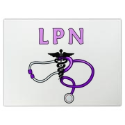 <b>LPN apparel, tee's and gifts for nurses are great gift ideas for holidays and everyday appreciation.  Visit us online at Bonfire Designs:  <a target=_blank href=http://www.bonfiredesigns.com/nurse-gifts.htm>WWW.BONFIREDESIGNS.COM</a>