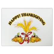 Thanksgiving pumpkins, fall colors and Happy Thanksgiving for Thanksgiving Day holiday fun at: <b><a target=blank href=http://www.bonfiredesigns.com/thanksgiving.htm> Thanksgiving Day at Bonfire Designs </a></b>