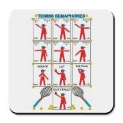 Pics Photos - Hand Signals Tennis Hand Signals Doubles Badminton Hand ...