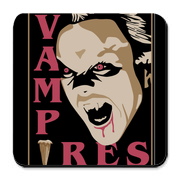 vampire coasters