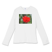 You are viewing The Lee Hiller Design Collection.  Apparel, Gifts & Collectibles featuring fabric prints from Lee Hiller Photography, fabric swatch collection or Digital Art Collection. You can view her Nature photography at http://hotspringsnationalparka