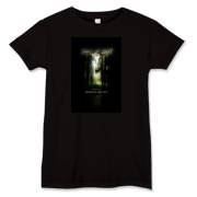 Seers of Light Women's T-Shirt