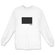 Create Solid Long Sleeve T-Shirt