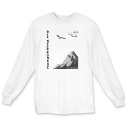 HG.org XC  Long Sleeve T-Shirt