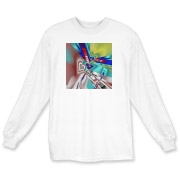Ohio Long Sleeve T-Shirt