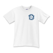 WFB Civic Foundation Kids T-Shirt