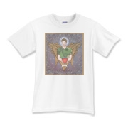 Angel Dean Kids T-Shirt