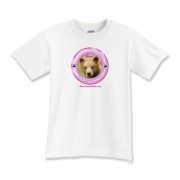 Lil'Cub (Girl) Kids T-Shirt