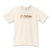 ReNew Kids T-Shirt - light colors