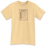 BOBBIE girl name T-Shirt