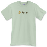 ReNew Adult T-Shirt - light colors