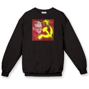 Shostakovich Sweat Shirt